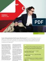 VCH_Storage_Portfolio_Brochure_1.pdf