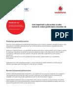 vod010770.pdf