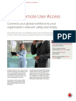 VodafoneCloudHosting_Secure_Remote_User_Access_Overview.pdf