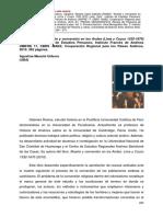 Manzini Uriburu resena a Ramos (1).pdf