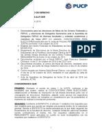 Resolución N 3 2016-2/JF-DeR