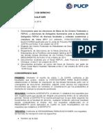 Resolución N 4 2016-2/JF-DeR
