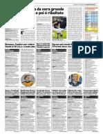 La Gazzetta dello Sport 23-10-2016 - Calcio Lega Pro - Pag.1