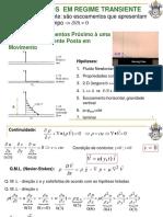 4-MecanicaFluidosII-Transiente_MEC2345.pdf