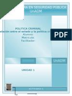 SPLC_U1_A1