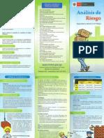 analisis_de_riesgo.pdf