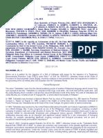 Arigo v. Swift, G.R. No. 206510, September 16, 2014
