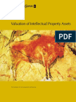 11.1valuation  of intellectual property assets.pdf