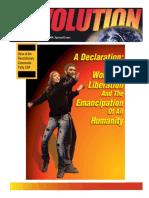 Declaration-en.pdf