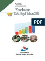 P.JATENG_KotaTegal_11.pdf