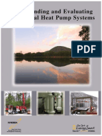 geothermal-manual.pdf