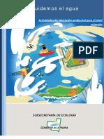 Cuidemos_el_agua_actividades_didacticas_nivel_primario.pdf