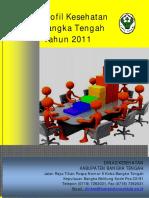 P.jawatengah Semarang 11