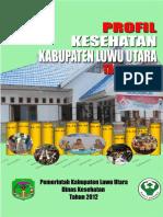 P.provinsi Jambi 11