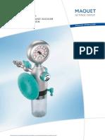 Finasuction Brochure en-5 Nonus
