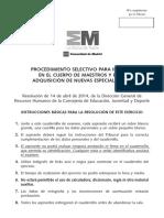 cultura gnral 2014 Secundaria.pdf