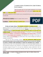 41200189-Todorov-resumen.docx