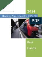 BankingMaterialbyHandaKaFunda.pdf