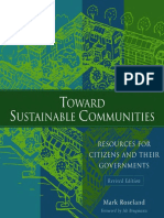 Mark Roseland-Toward Sustainable Communities_ Resources for Citizens and Their Governments (2005)