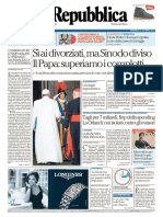 2015-10-25-La Repubblica-E Se Fossero Gli Extraterrestri.pdf