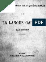 Langue Le Gaulois.pdf