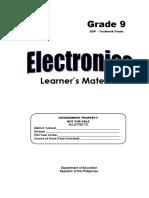 CONSUMER-ELECTRONICS-SERVICING-NC-II-LMG9-Q1-Q2-Q3.pdf