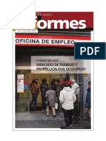 Informe124