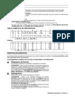 Anexo Estadística Descriptiva