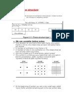 DL frame structure.docx
