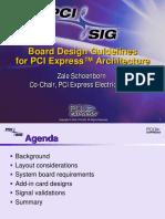 7851.PCIe_designGuides.pdf