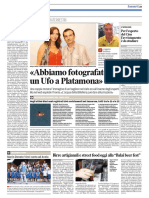 2016-08-27_La Nuova Sardegna Sassari_23