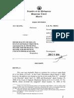 Akang v. Municipality of Isulan, G.R. No. 186014, June 26, 2013 .pdf