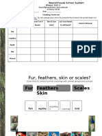 Animals-Classification-Teacher-Notes-Activites-and-Worksheets.docx