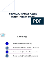 2. Financial Market- Capital Market- Primary MArket.pdf