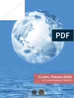 2025_Global_Trends_Final_Report.pdf
