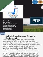 Presentation Summary UGGedit-2.pptx