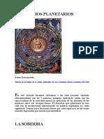 LOS 7 VICIOS PLANETARIOS.doc