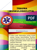 trauma muskuloskeletal.ppt