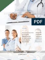 Work system analysis