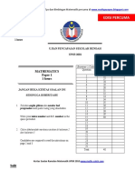 MATH 2001.pdf