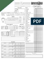 MI_DnDCharSheet226Eberron.pdf