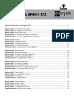 Activitats de Ciències Socials.pdf