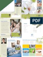 Catalogo 2010-11_Colombia_aromas_juss.pdf