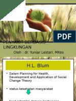 Penyakit Berbasis Lingkungan (1).pptx