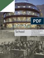 Catherine Burke - School.pdf