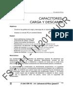 CARGA Y DESCARGA DE UN CAPACITOR.pdf