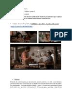 Práctica 2-Análisis de La Variación en El Discurso Publicitario