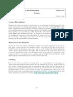 basicwebprogramming2012.pdf