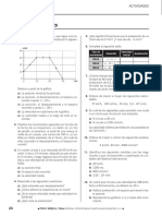 Movimiento  RYA.pdf