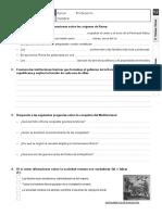 283225645-Vicens-Vives-Evaluacion-Tema-12.pdf